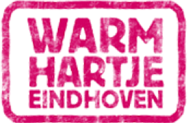 Warm Hartje Eindhoven